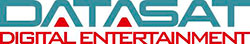 Datasat logo
