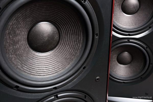 JBL S3900