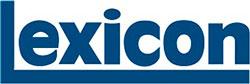 lexicon_logo-250