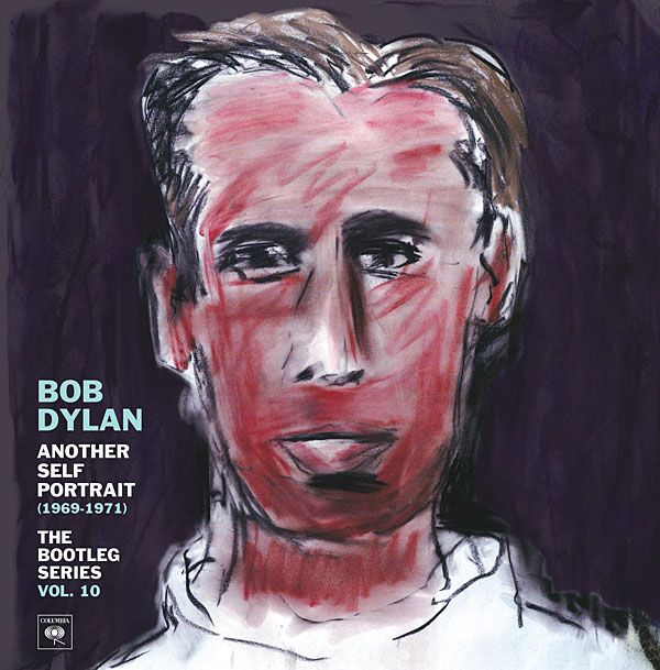 Bob Dylan: The Bootleg Series Vol.10: Another Self-Portrait (1969–1971)