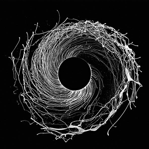 Dawn of Midi: Dysnomia