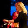 Maria Schneider Orchestra