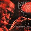 Miles Davis Quintet Live Europe 1969