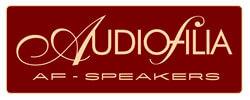Audiofilia